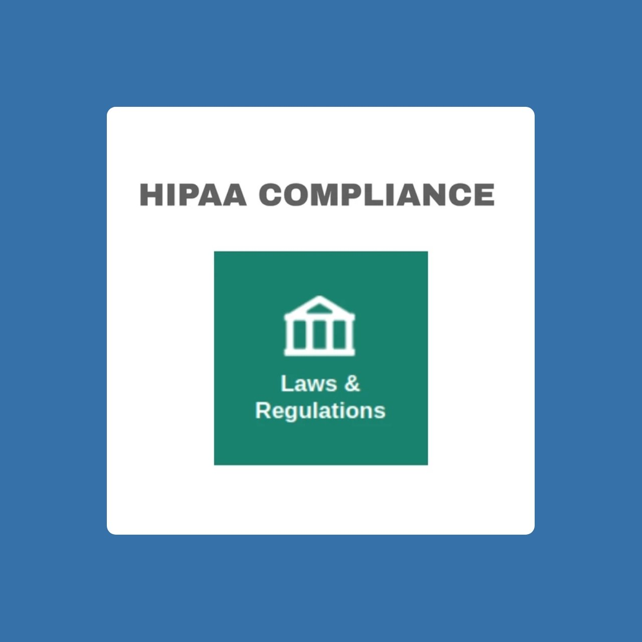 2020 / 2021 Renewed Computers and HIPAA Compliance Deadline